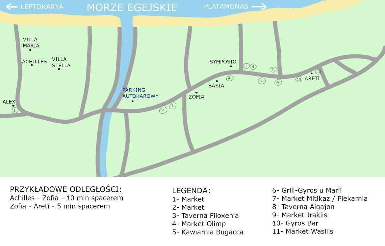 Mapka Pantaleimonas